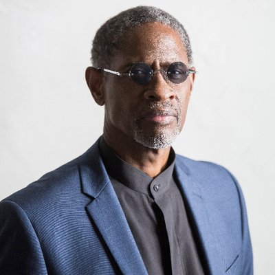 tim russ (@timruss2) Twitter profile photo