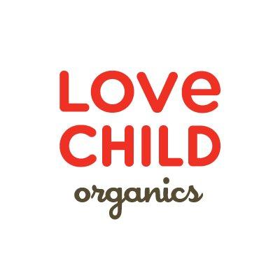 @lc_organics