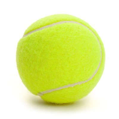 Double Faults: A Tennis Podcast