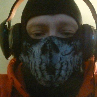 KennyBurt (@KennethpBurt2) Twitter profile photo
