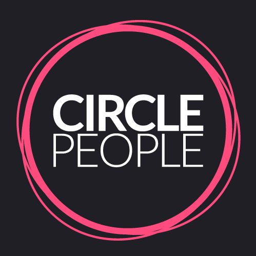 Circle People @ Back (@CirclePeopleYT) | Twitter