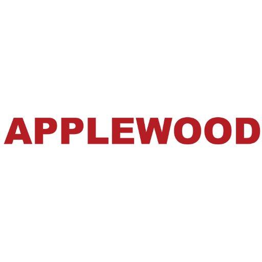 @applewood_kr