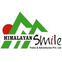 Himalayan Smile Trek