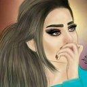 بنت كربلاء (@0tBmR7763GlKcSx) Twitter