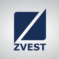 Zvest Financial Services