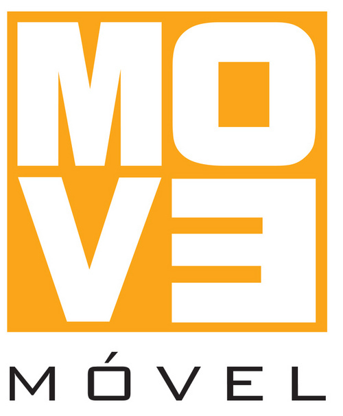 @movemovel