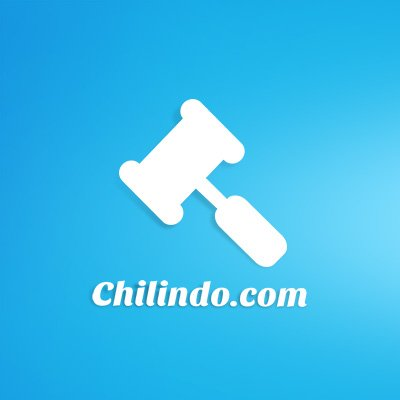 @chilindoauction