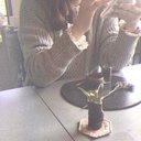 Asuka (@0806_asuka) Twitter