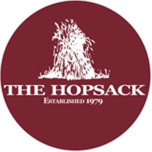 The Hopsack | Social Profile