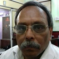 Sudesh Poddar
