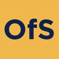 The Office for Students (OfS) (@officestudents) Twitter profile photo