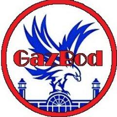 GazBod