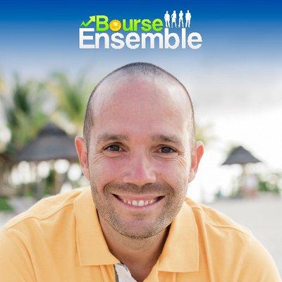 Bourse Ensemble