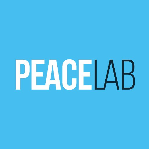PeaceLabBlog