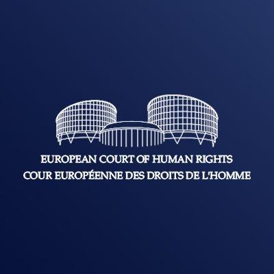ECHR Press