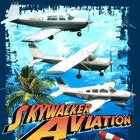 Skywalkeraviation