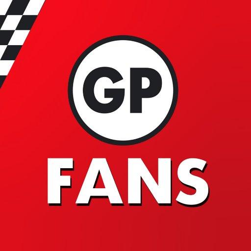 GPFans Global