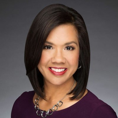 Gina Maravilla (@GinaMaravillaTV) | Twitter