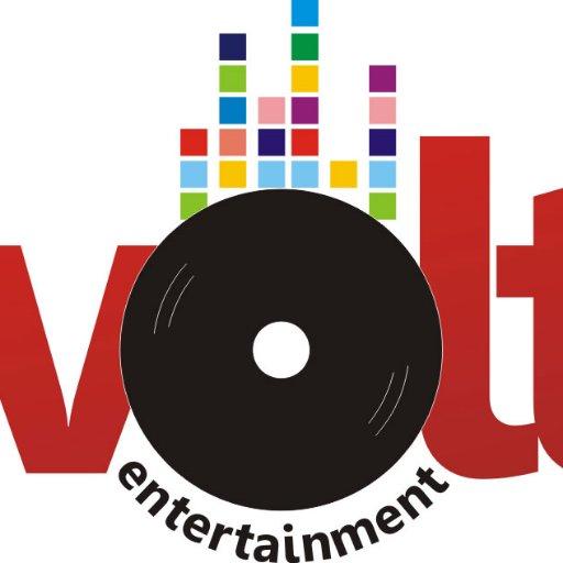 Lavolta Entertainment