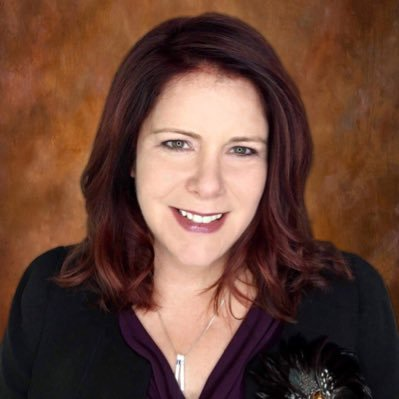 Cheryl Scheidt
