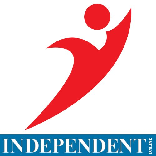 @IndependentNGR