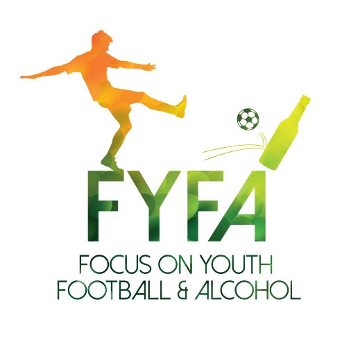 FYFA - Focus on Youth, Football and Alcohol