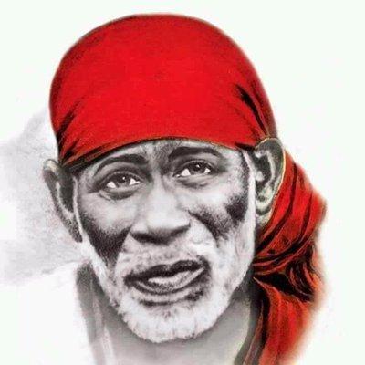 Srisaianugrahatours (@saianugrahatour) Twitter profile photo