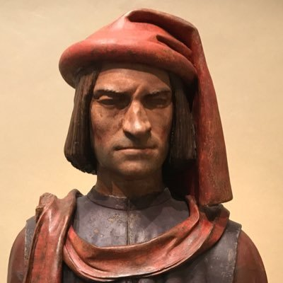 lorenzo de' medici - photo #15