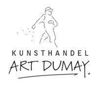 Art Dumay & Foederer