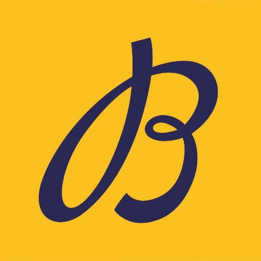 @Breitling