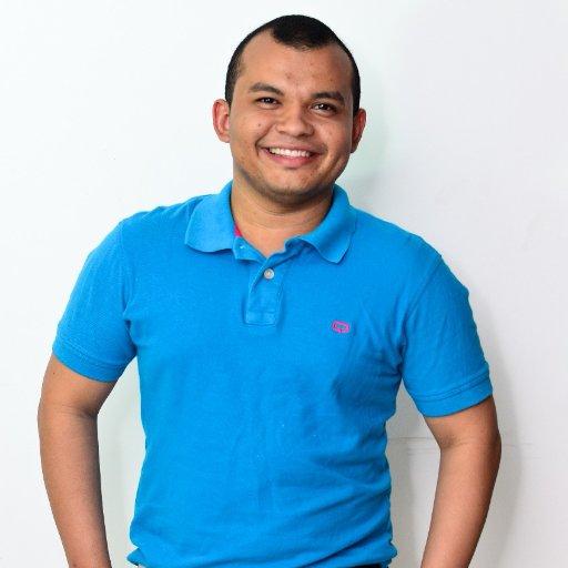 Eduardo Lora Cueto