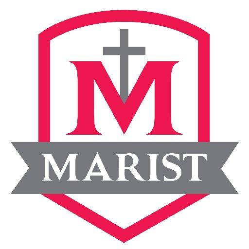 Marist HS Chicago