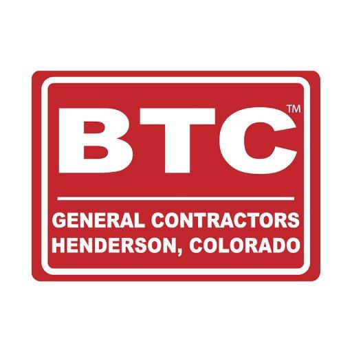 btc construction bitcoin achiziționează aplicația