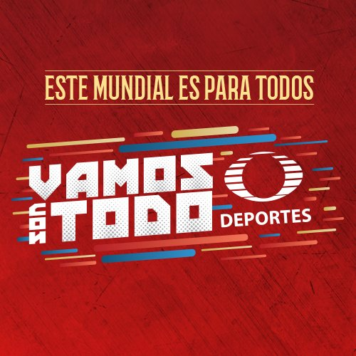 TD_Deportes