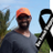 Reuben Jones 🇺🇸 #BoycottNRA🚫 (@reubeniii87584) Twitter profile photo