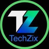 TechZix