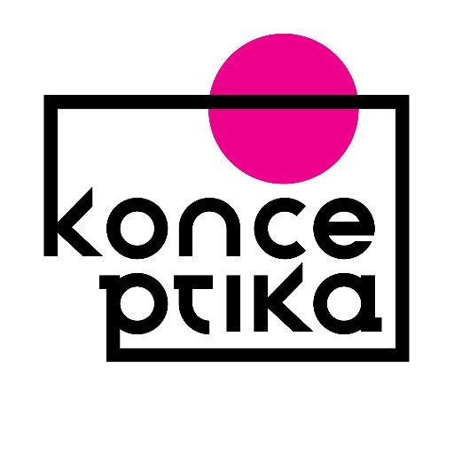 @konceptika
