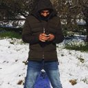 ahmed ziada (@007Aboziko) Twitter