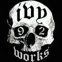 ivy_92_works