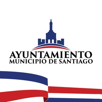 Alcaldía de Santiago (@AlcaldiadeStgo) | Twitter