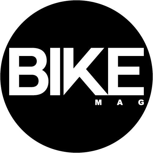 @bikemag