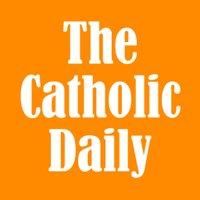 The Catholic Daily