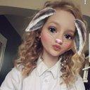 Abby Ellis - @AbbyEll71874283 - Twitter