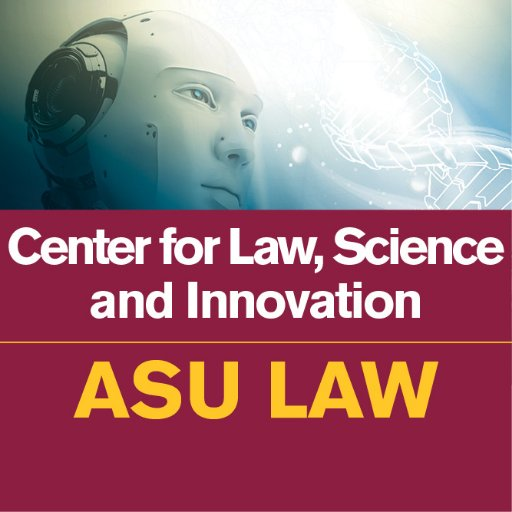 ASU Center for LS&I