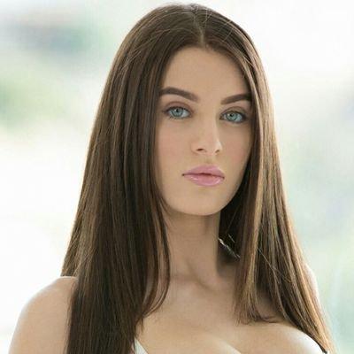 Lana Rhoades 10