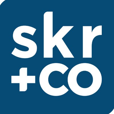 Stockman Kast Ryan Co At Skrcocpas Twitter