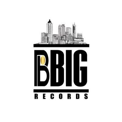 BBiG Records INC