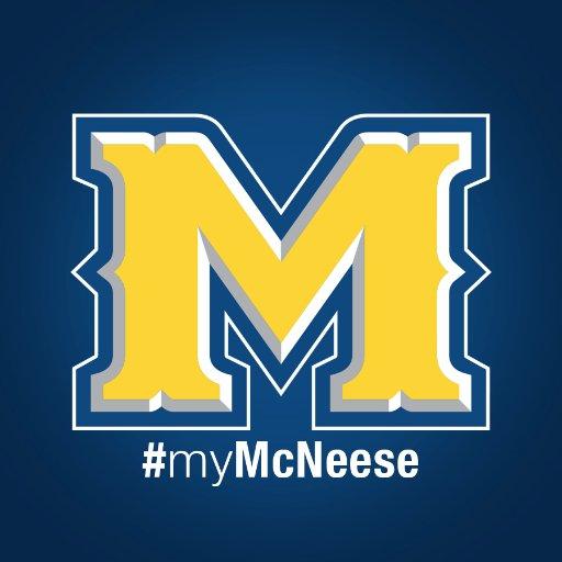 @McNeese