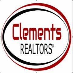 Clements Realtors