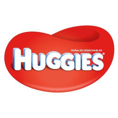 @huggiesecuador